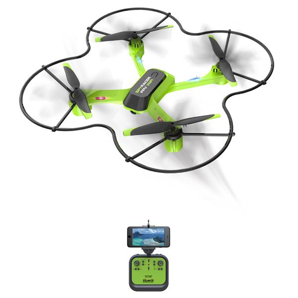 drone camera toys r us