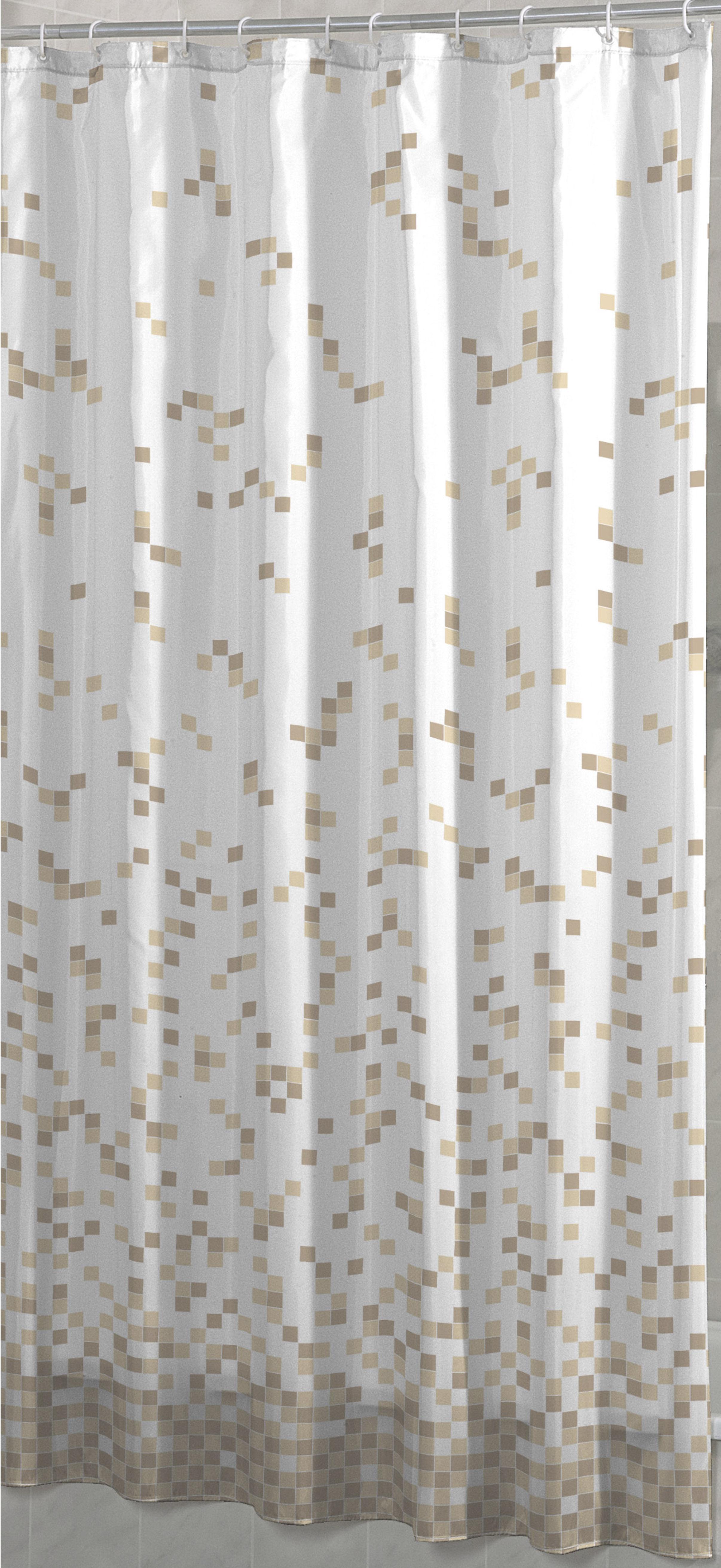 Caractristiques Produit Dimensions 180 X 200 Cm Composition 100 Polyester Lavable 30C