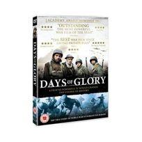 Metrodome Entertainment - Days of Glory Import anglais