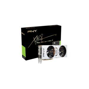 PNY - GeForce GTX 980 PE 4 Go