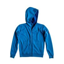 Quiksilver - Polaire Flint hoodie youth