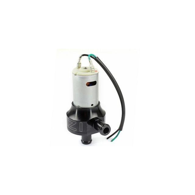 wacox pompe a eau electrique 12v carenzi pas cher achat vente plaquettes rueducommerce. Black Bedroom Furniture Sets. Home Design Ideas