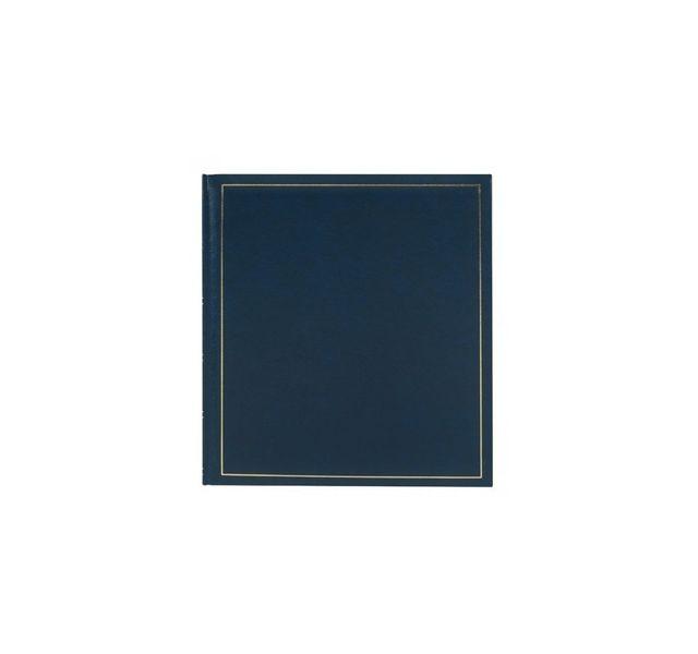 Brepols Publishers - 2 albums Promo bleus, 100 pages à coller, 900 pastilles offertes 0cm x 0cm