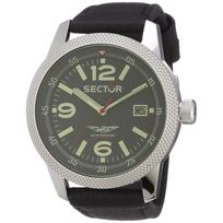 Sector - Montre R3251102001 Homme