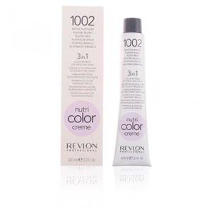 Revlon - Nutri Couleur Crème Tube De 100 Ml 1002