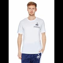 Fff - T-shirt Homme Pogba