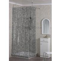 Carrelage mosaique salle bain - Achat Carrelage mosaique salle ...