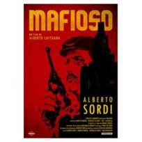 Tamasa Distribution - Mafioso