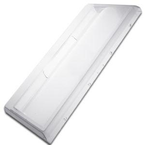 Hotpoint-Ariston - Profil avant - Réfrigérateur, congélateur - Ariston Hotpoint