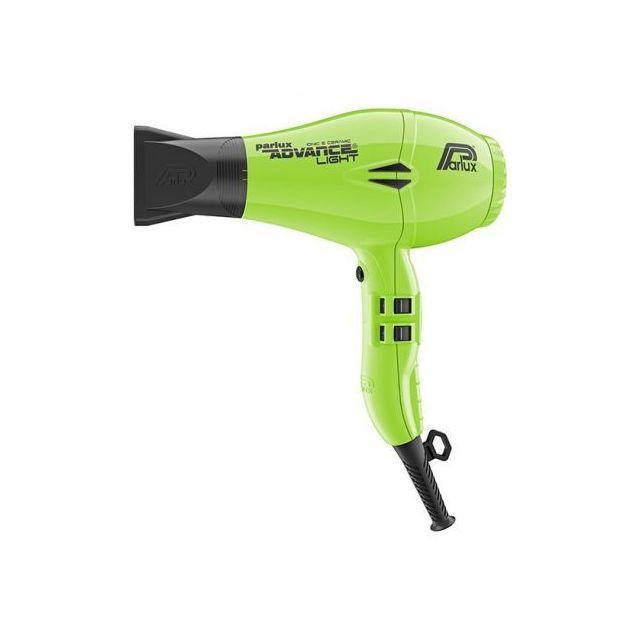Parlux Sèche-Cheveux advance Vert
