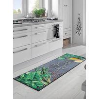 tapis de cuisine - achat tapis de cuisine pas cher - rue du commerce