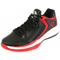Adidas originals - D Rose Englewood Iii - Chaussures Basketball Homme Adidas