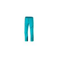 Dynafit - Pantalon Ski Rando Mercury 2 Dynastretch W Ocean