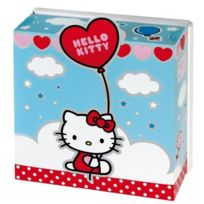 Dalber - hello Kitty 75259 Lampe Murale