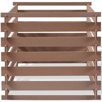 composteur jardin achat composteur jardin pas cher rue. Black Bedroom Furniture Sets. Home Design Ideas