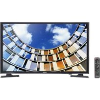 tv samsung 32 pouces smart tv achat tv samsung 32 pouces smart tv pas cher rue du commerce. Black Bedroom Furniture Sets. Home Design Ideas