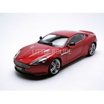 Welly - Aston Martin Db9 Coupe - 2013 - 1/18 - 18045R