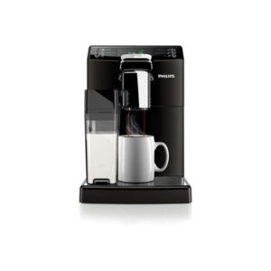 philips hd8847 01 expresso avec broyeur achat cafeti re expresso en grains. Black Bedroom Furniture Sets. Home Design Ideas