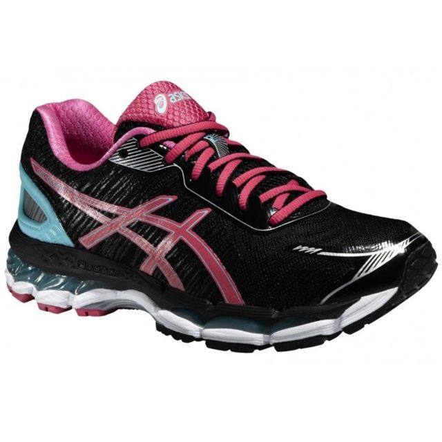Asics Gel Glorify 2 Chaussure Unisexe Taille Taille Taille 38 Noir pas d35b01