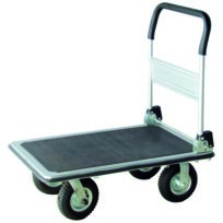 SODISE - Chariot 300 Kg-09104