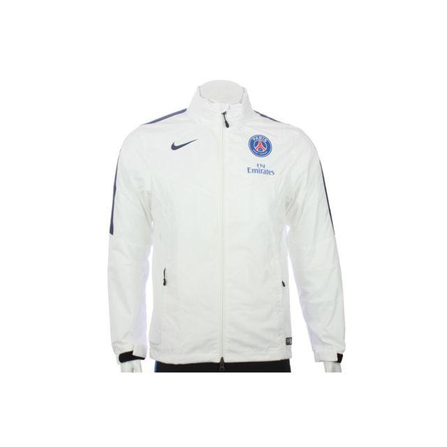 Nike Coupe vent Paris Saint Germain Storm Fit 686788 103