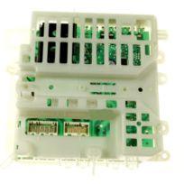 Vedette - Circuit electronique pour lave linge