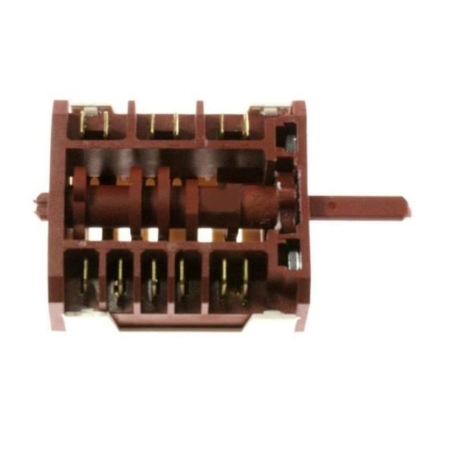 Electrolux 3581980137 Commutateur four