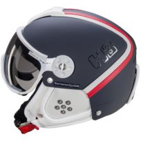 Hmr - Casque De Ski/snow H3 Multilayer