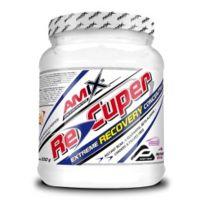 Amix - Récupérateur Performance Re-Cuper Recovery 550 g vanille