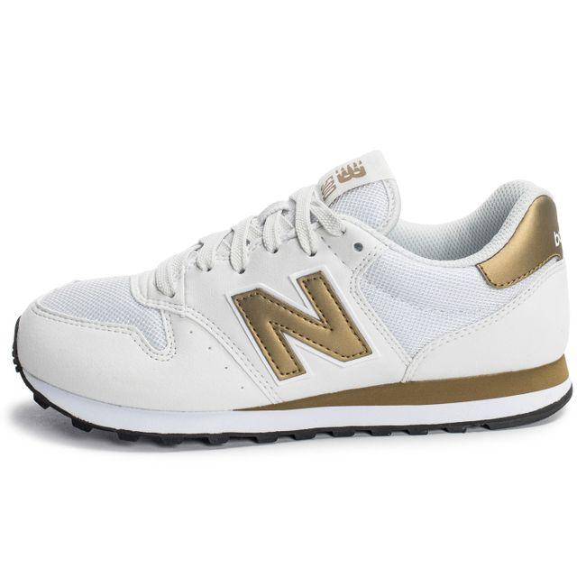 new balance beige or femme