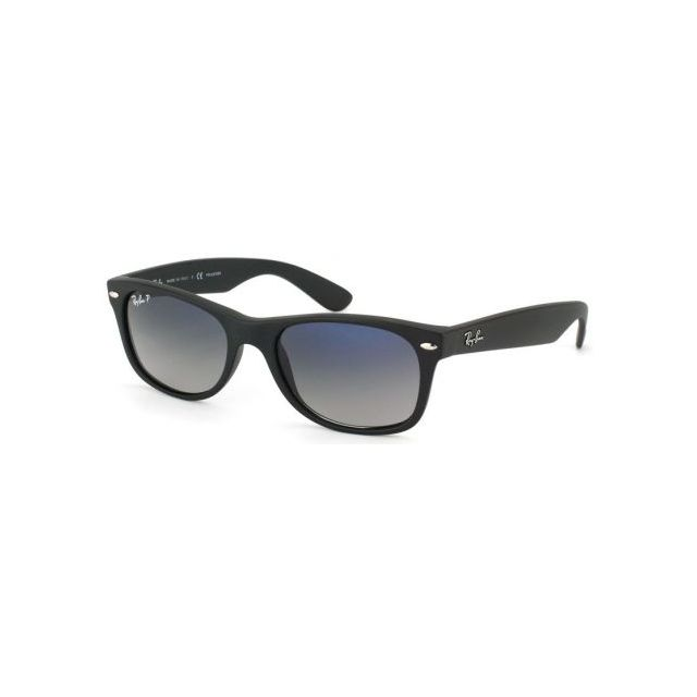 Ray Ban Lunette de soleil Rayban Rayban Rb2132 52