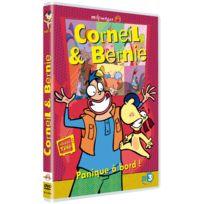 Millimages - Corneil & Bernie - Vol. 2 : Panique à bord