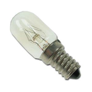 essentiel b lampe e14 25w pour wd800d320d de marque pas cher achat vente lampes. Black Bedroom Furniture Sets. Home Design Ideas