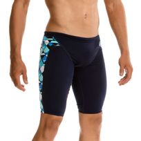 Funky Trunks - Maillot 1 pièce Training Jammers Boy