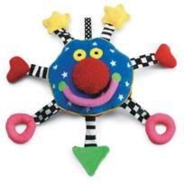 Manhattan Toy - Baby Whoozit