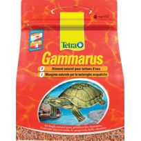 Tetra - Gammarus 4L