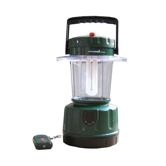 Camping Ou De Télécommande Lanterne JardinRechargeable Avec PXiuOZTk