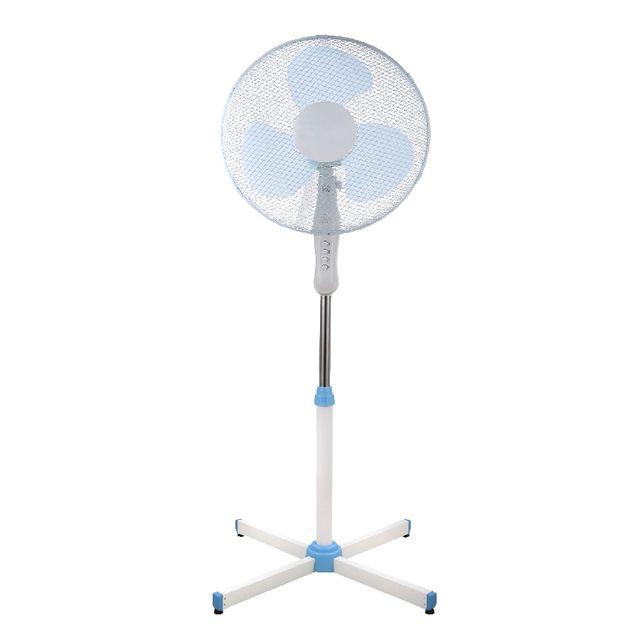 TRISTAR Ventilateur sur pied 40cm DAEWOO DDV160