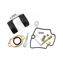 Tnt - Kit réparation carburateur Mini Moto Enfant Pw / PiWi