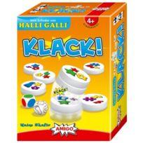 Amigo S&F GmbH - Klack! NEU