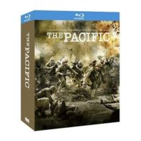 Hbo - The Pacific