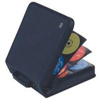 T'NB - Mallette Expert 200 CD - Coul. noir