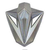 Stealth - Ventilation Avant S800 Argent Hd210 Cross