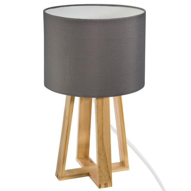 Lampes Cuisine & Maison Cuisine & Maison PEGANE Lampe de