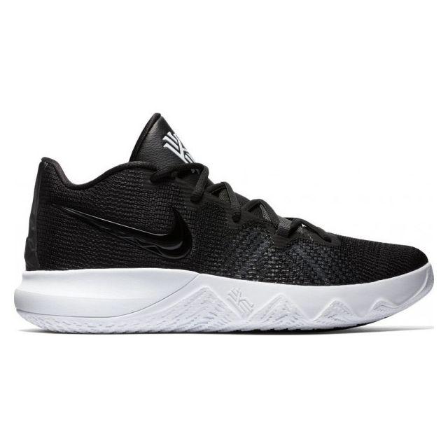 Nike - Chaussures de Basketball Kyrie Flytrap noir pour Homme Pointure - 44 a8bc83d3ffe1