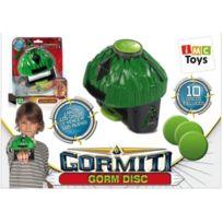 Imc Toys - 750135 - Jouet Premier Age - Grom Disk