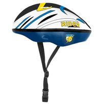 Cdts - Casque Taille M