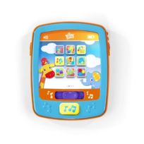 Bright Starts - 9183 Lights & Sounds Fun Pad