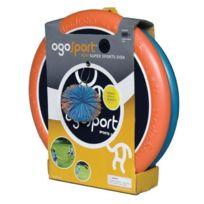 Schildkrot - Frisbee Ogo SportSet