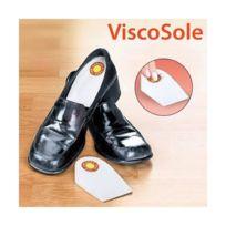 Chaussure Chaussure Orthopedique Orthopedique Homme 2019rueducommerce Catalogue j3ARL54